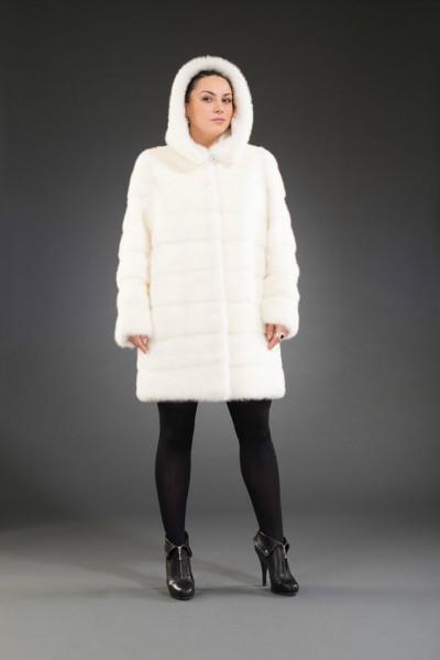 женские куртки эко кожа 2017 с мехом садовод